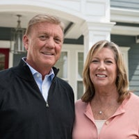 Bill and Jan Review