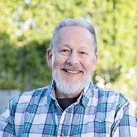 Doug Review